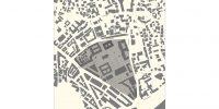 3 Jerusalem 500Lageplan Arbeitsblatt